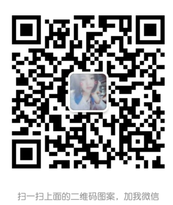 Screenshot_2018-09-20-22-09-31-825_com.tencent.mm.png